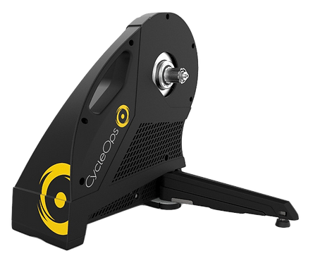 CycleOps Hammer Smart Trainer