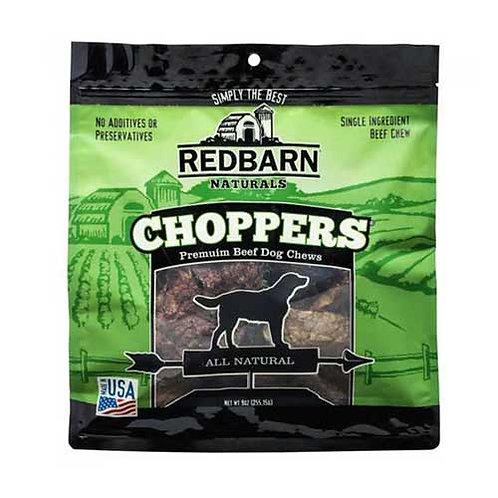 Redbarn Choppers