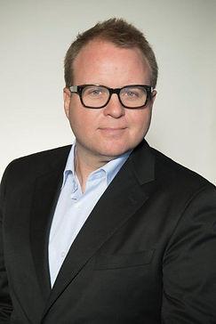 David Lyons Global