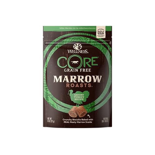 Wellness Core Grain Free Marrow Roasts Turkey Recipe