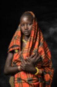 13 Tribal Divinity.jpeg