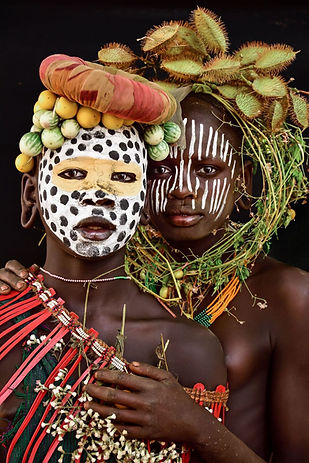 11 Tribal theory.jpeg