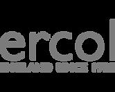 Ercol Logo