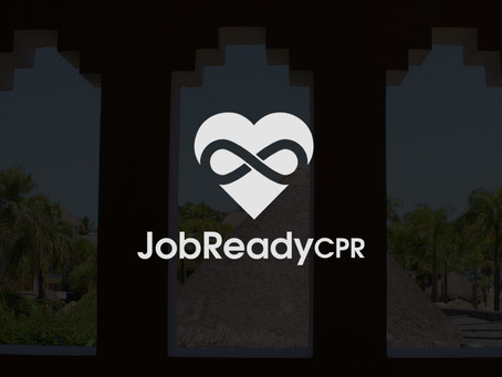 JobReadyCPR finally launches!