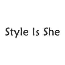 Style is She