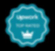 Top quality WIX Web Design
