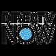 Direct TV now Logo