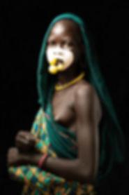 25 Tribal fierceness.jpeg