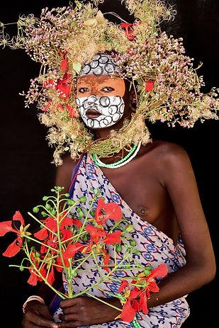 8 Tribal Glamour.jpeg