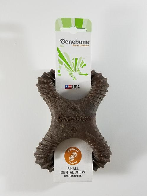 Benebone Small Dental Chew