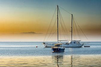Seamaster.co.uk