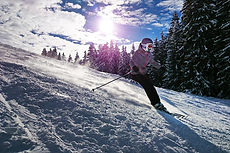 SkiingHolidays.com