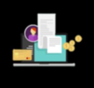WIX Web Designer's Payment Methods