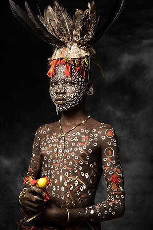 19 Tribal Grace.jpeg