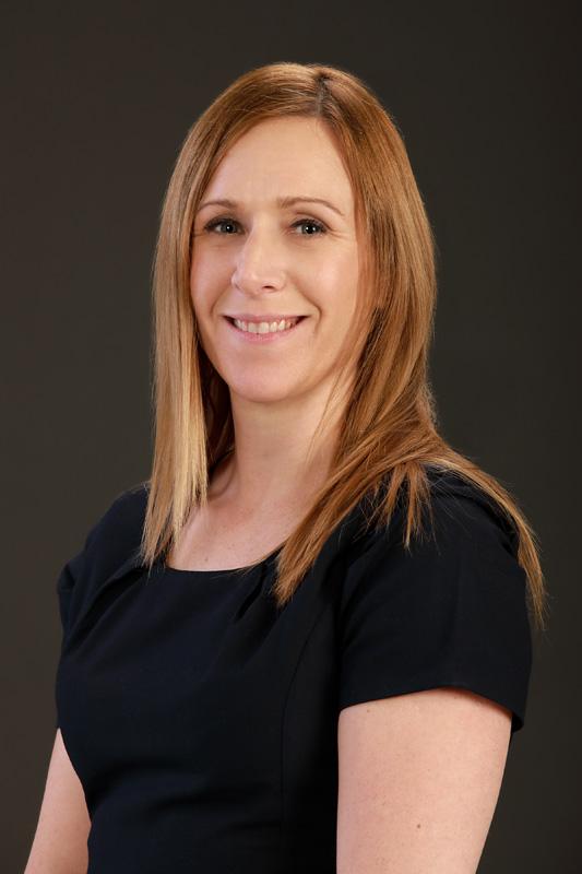 Sharon Kenny Hartnett