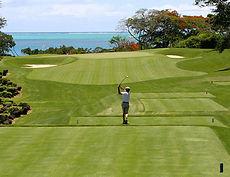 GolfingHolidays.com