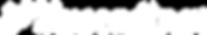 Muscadinex Logo