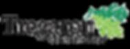 Tregaron-Conservancy-logo.png
