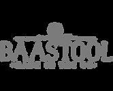 Baa Stool Logo