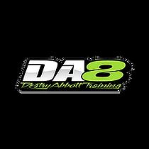 DA8 Training