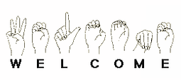 asl welcome.png