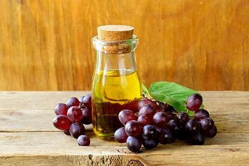 Traubenkern Pflanzenöl, 100 ml