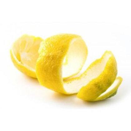 Zitronenöl , 10 ml Bio ätherisches Öl (Essenz)