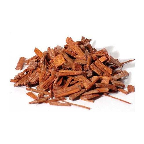 Sanderholz, 5 ml Bio ätherisches Öl
