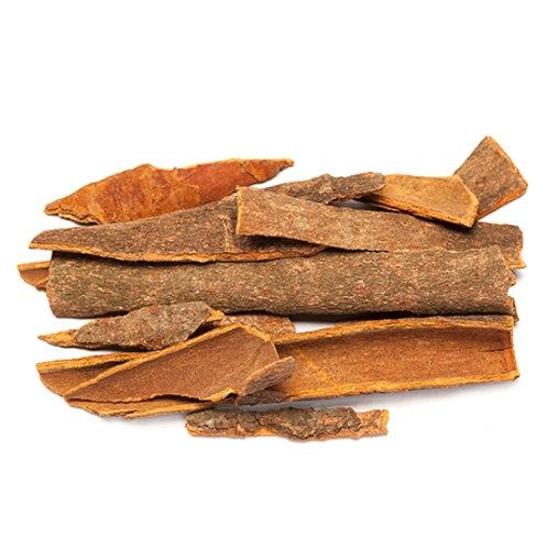 Hô Holz, 10 ml Bio ätherisches Öl