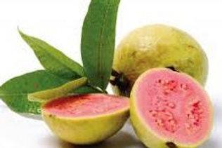 Guave, 5 ml Bio ätherische Öl