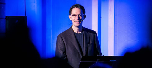 Neil-Turok-Innovation150-ScienceWorld-20