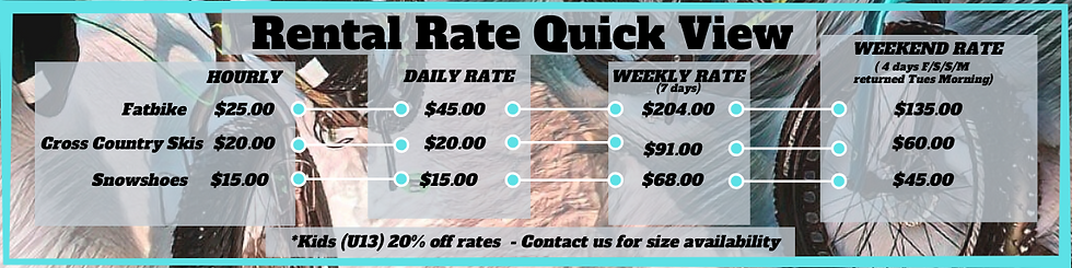 Rental Rate Quick View.png