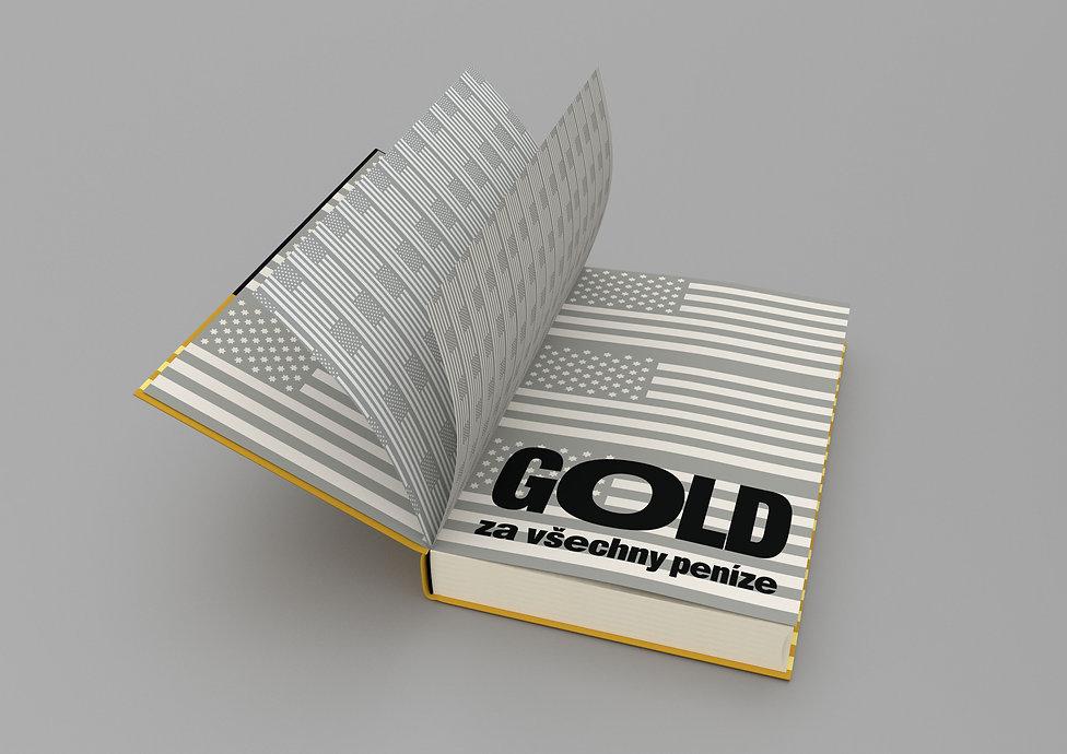 GOLD_PREDSADKY.jpg