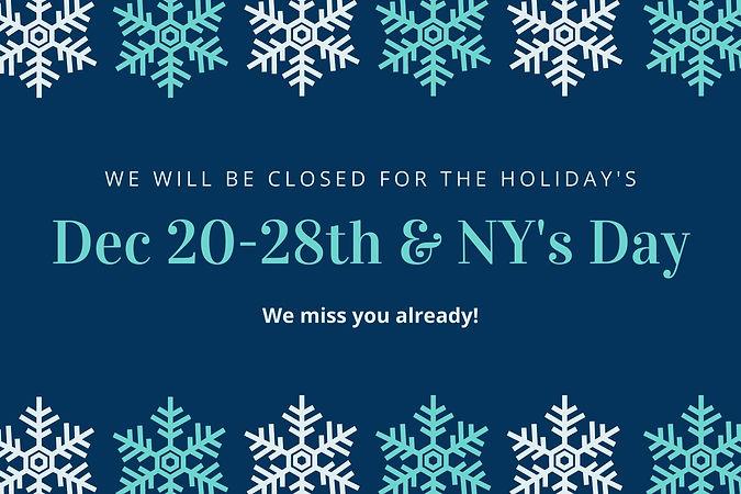 holiday closure.jpg