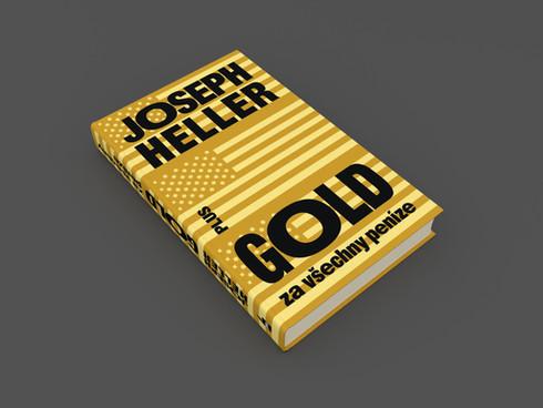 Joseph Heller / Gold za všechny peníze