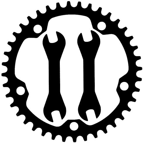 2 gear wrench .jpg
