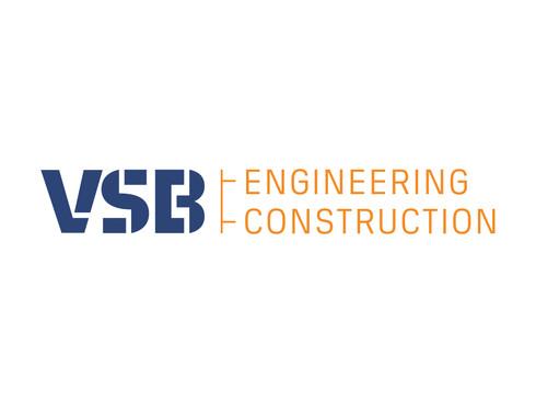 VSB engineering and construction