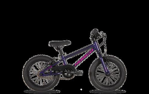 Norco Roller 14