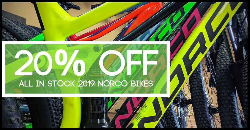 Norco Bikes 20% OFF .png