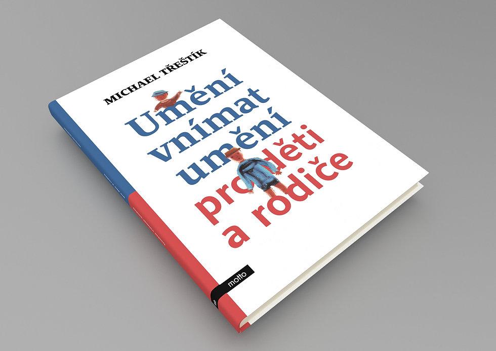 PRCEK_POTAH+UVOD.jpg
