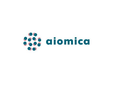 Aiomica