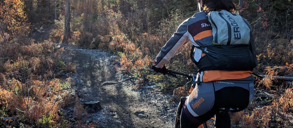 Wanted: Shifty Trail Ambassadors