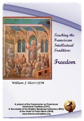 TFIT - Freedom -Short