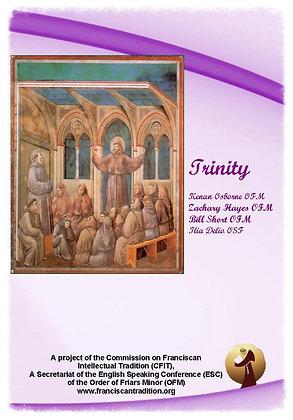 Composite: Trinity