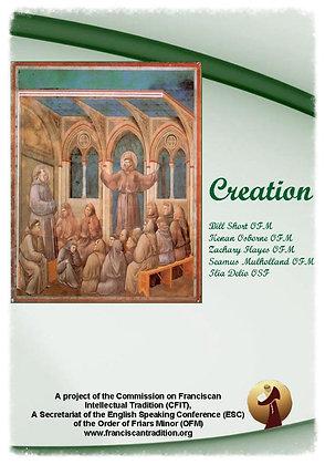 Composite: Creation