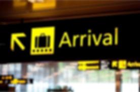 Arrival-2.jpg