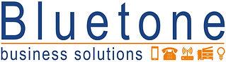 bluetone logo.jpg