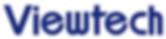 viewtech logo.png