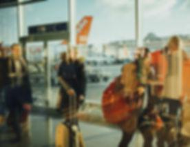 airplane-airport-passengers-34631.jpg