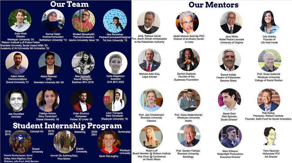 Team + Mentors 29 February 2021.png